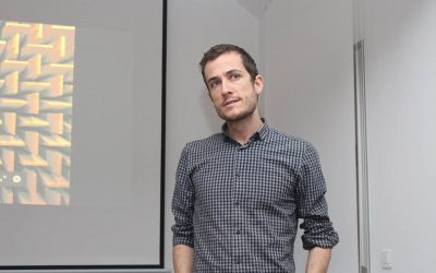 Sylvain BONNIOL, Chercheur de champs