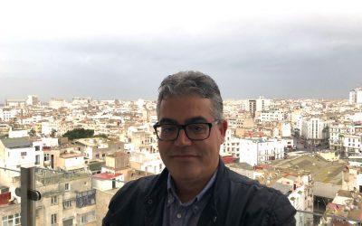 Mohamed IKOUBAAN, Moussem, 20 ans de décolonisation de l'art et de la pensée