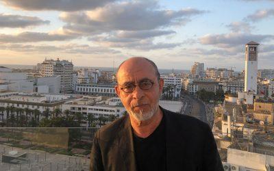Ahmed BOULANE, Un regard cinématographique sur la société marocaine